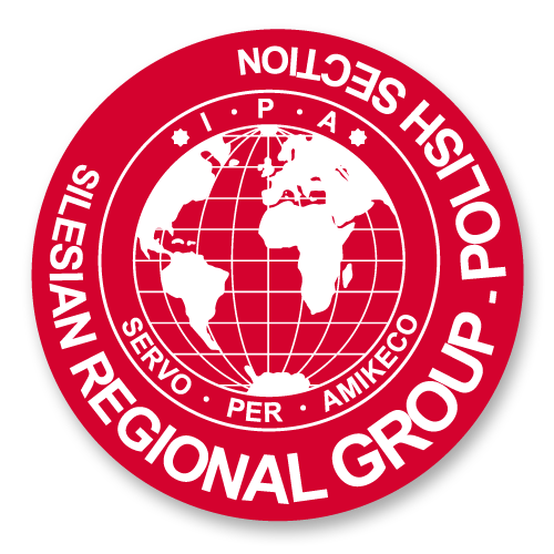 Silesian Regional Group 2010