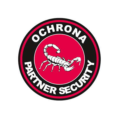 partner-security