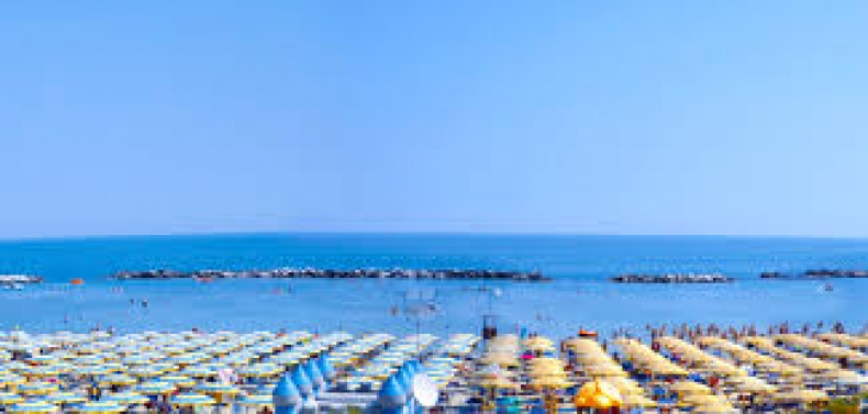Wyjazd do Włoch z IPA Jastrzębie-Zdrój